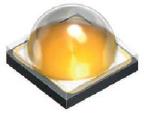 ca88亚洲城娱乐_OSLON Square系列欧司朗灯珠