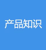亚洲城娱乐手机客户端_亚洲城娱乐手机版