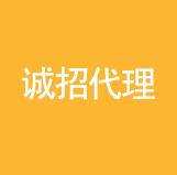 ca88亚洲城娱乐_亚洲城娱乐手机版