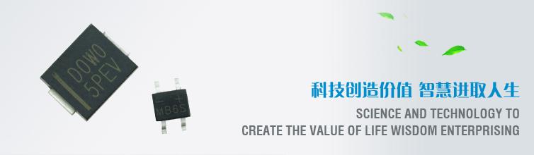 亚洲城娱乐手机客户端_在线留言