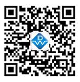 亚洲城娱乐手机客户端_TVS管公众号